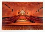 ellen degeneres sydney opera house