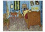 Ellen DeGeneres van Gogh