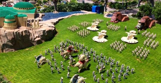 Legoland 2