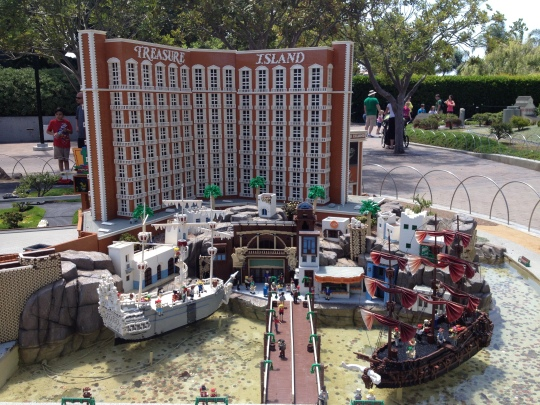 Legoland 7