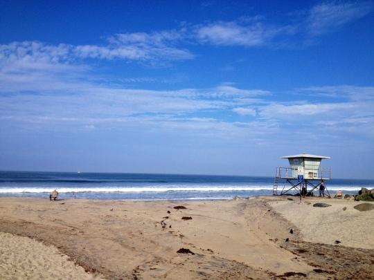 Oceanside California 2