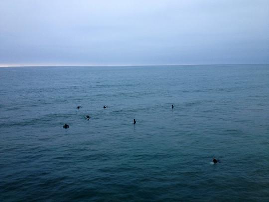 Oceanside California 5