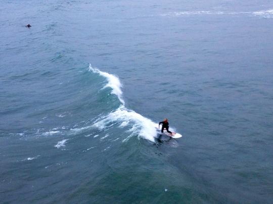 Oceanside California 6