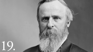 19_rutherford_b_hayes