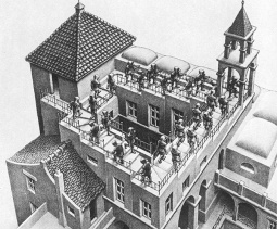 escher_stairs