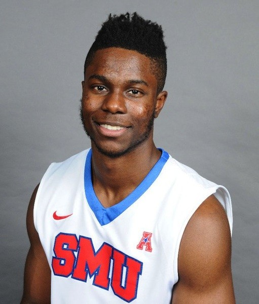 semi-ojeleye-roster-photo