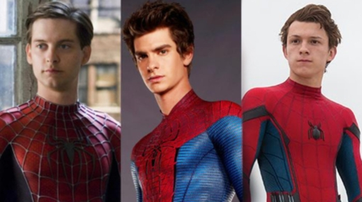 spider-man-tobey-maguire-andrew-garfield-tom-holland-987043-1280x0