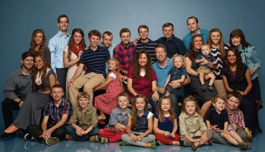 duggar-family-disowned-daughter-3