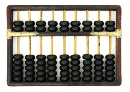 xb93-80p-03-01