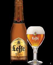 leffe_triple_new_2