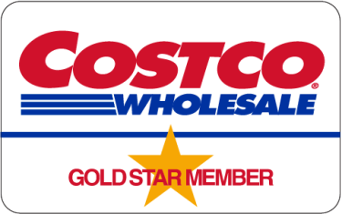 17w1217-membership-card-gold-star
