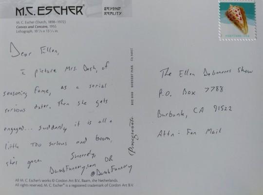 Ellen358b